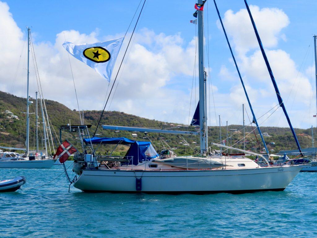 svIslandSpirit com - Page 2 of 64 - Sailing between Maine